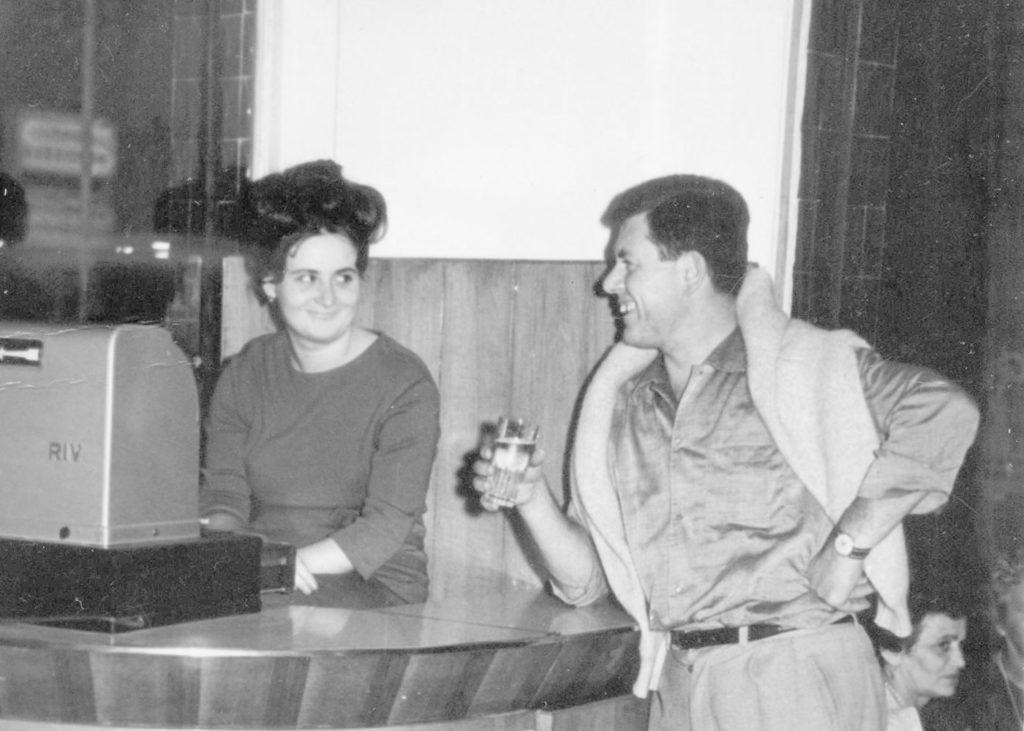 gelateria-nuovo-fiore-rimini-storia-1964